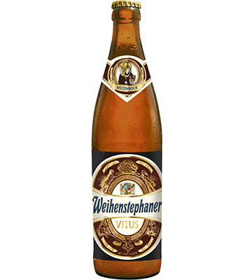 Weihenstephaner Vitus 50CL