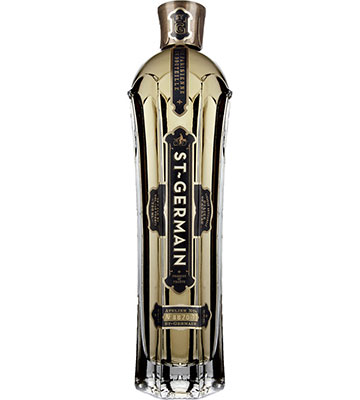 Liqueur Saint-Germain 70CL