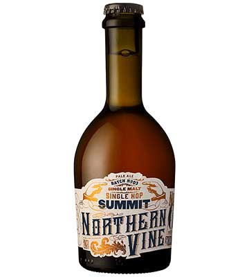 Northern Vin Batch N°3 33CL